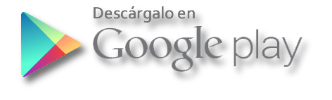 Descárgalo en Google Play